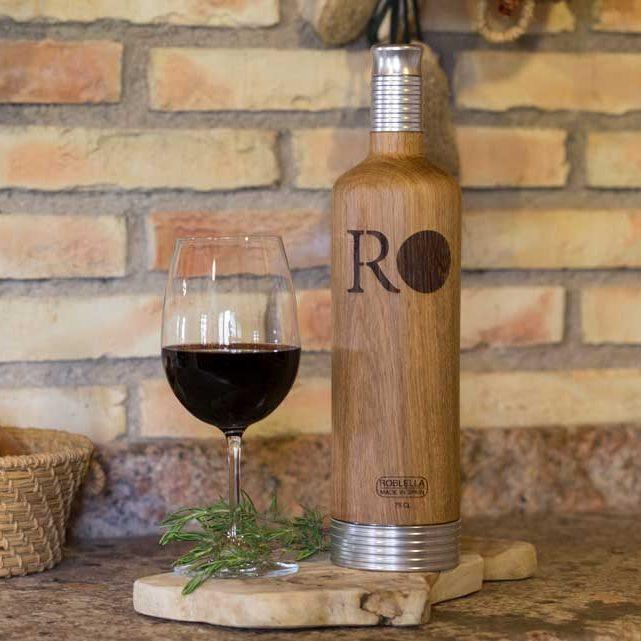 Roblella-FAQ-Botella-de-roble-para-envejecer-oak-bottle