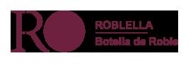Roblella